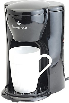 Russell Hobbs Coffee Maker at Rs.712