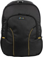 DigiFlip Nano Laptop Backpack at Rs.550