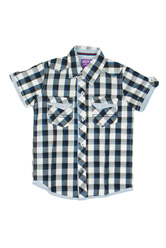 Kids Shirt at Rs.383