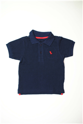 Kids T-Shirt at Rs.199