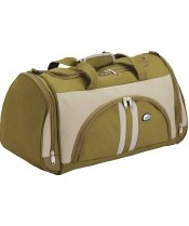 Space Duffle Bag at Rs. 1399