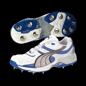 Puma Cricket Shoes at Rs.4799