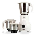 Inalsa Mixer Grinders at Rs.2599