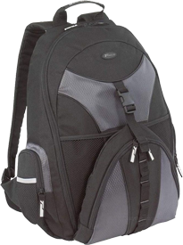 Targus Backpack at Rs.1429