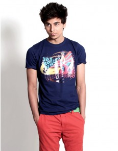 Probase T-Shirt at Rs.319