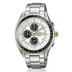 Casio Wrist Watch at Rs.6521