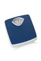 Analog Weighing Scale at Rs.599