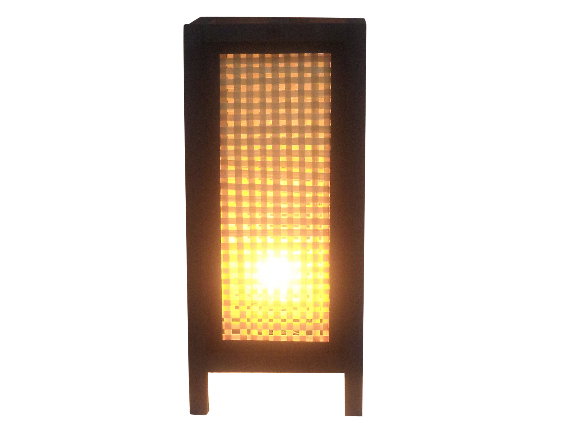 Bella Lamp at Rs.799