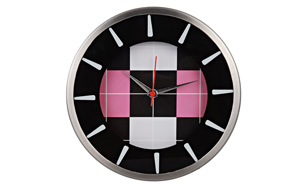 Casper Wall Clock at Rs.775