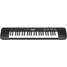 Casio Musical Keyboard at Rs.4935