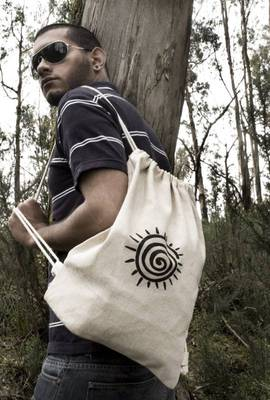 Eco style youth sleek bag at Rs.360
