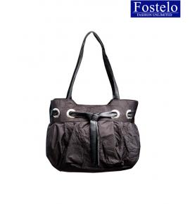 Fostelo Fashion Bag at Rs.449
