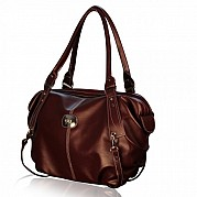 Fostelo Leather Handbag at Rs.708