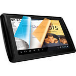 Lava E-Tab at Rs.3490