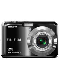 Fujifilm Digital Camera at Rs.4999
