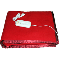 Electric Heating Blanket at Rs.1499