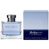 Baldessarini After Shave Lotion at Rs.1100