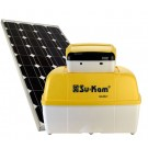 Su-Kam Solar Hybrid Inverter at Rs.33000
