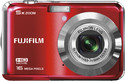 Fujifilm AX550 at Rs.3990