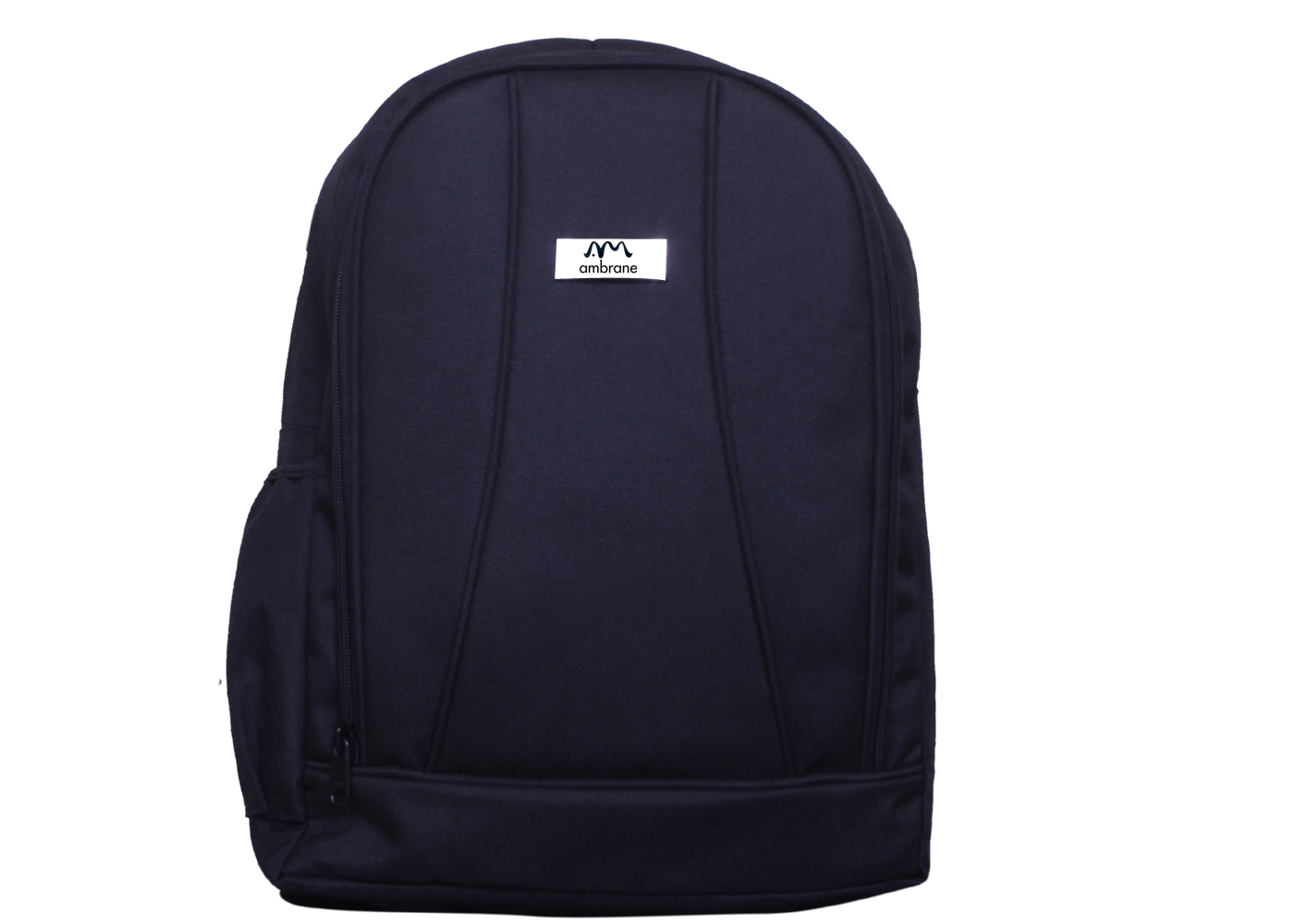 Ambrane Laptop Bag at Rs.399