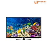 Micromax LED Television at Rs.11891