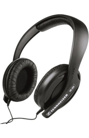 Sennheiser Wired Headphone at Rs.1999