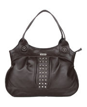 Ladies Handbag at Rs.887