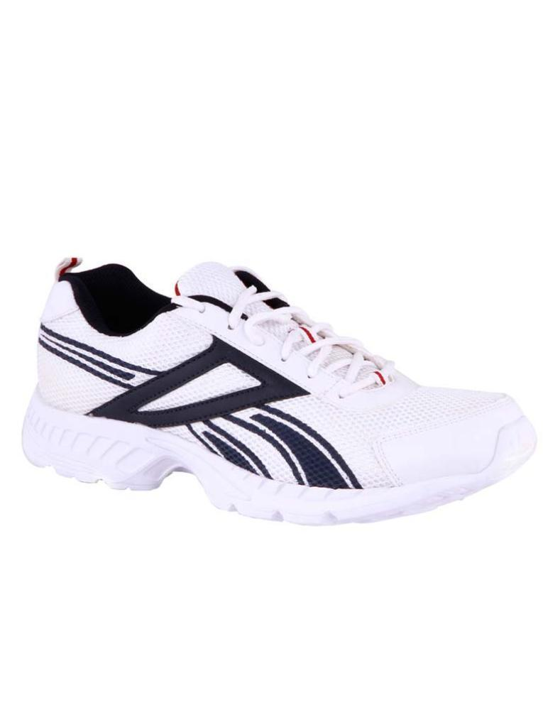 Reebok Running Shoes at Rs.1889