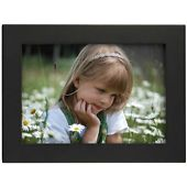 Single Photo Frame at Rs.180