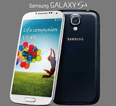 Samsung Galaxy S4 at Rs.36648