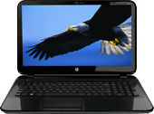 HP Laptop Pavilion at Rs.34999