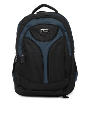 F Gear Backpack at Rs.840