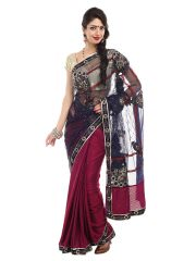 Dori Fashion Saree at Rs.2931