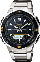 Casio Digital Watch at Rs.3651