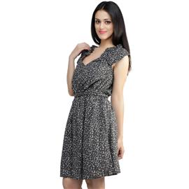 Women Cotton Dresses at Rs.1109