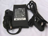 Dell Laptop Adaptor at Rs.725