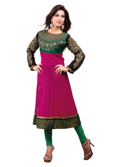 Women's Kurti at Rs.1668