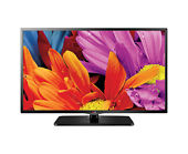 LG 32LN5150 LED HD TV at Rs.26445