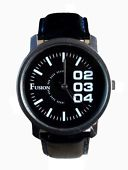 Fusion Men's Watch at Rs.198