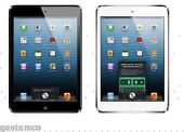 Apple 16GB iPad Mini at Rs.20372