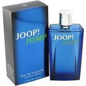 Joop Jump Perfume at Rs.1750