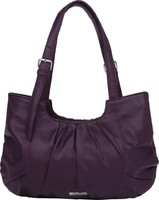 Peperone Hand Bag at Rs.871