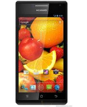 Huawei Ascend P1 at Rs.11899