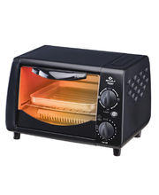 Bajaj Microwaven at Rs.1844
