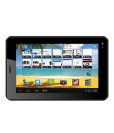 Videocon 2G Calling Tablet at Rs.5849