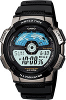 Casio Digital Watch at Rs.2370
