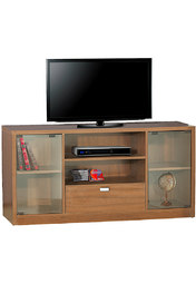 Spacewood Alfa Tv Unit at Rs.6690