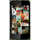 Micromax Superfone Pixel A90 at Rs.8399