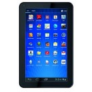 Micromax Funbook Alpha at Rs.4499