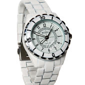 Rosra Men's Wrist Watch at Rs.199